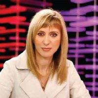 A RTP perde também Judite de Sousa
