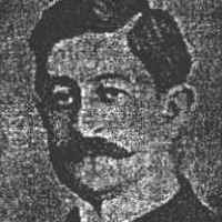 Joshua Benoliel