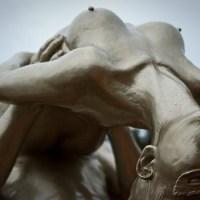 Jeju Loveland: parque com esculturas eróticas