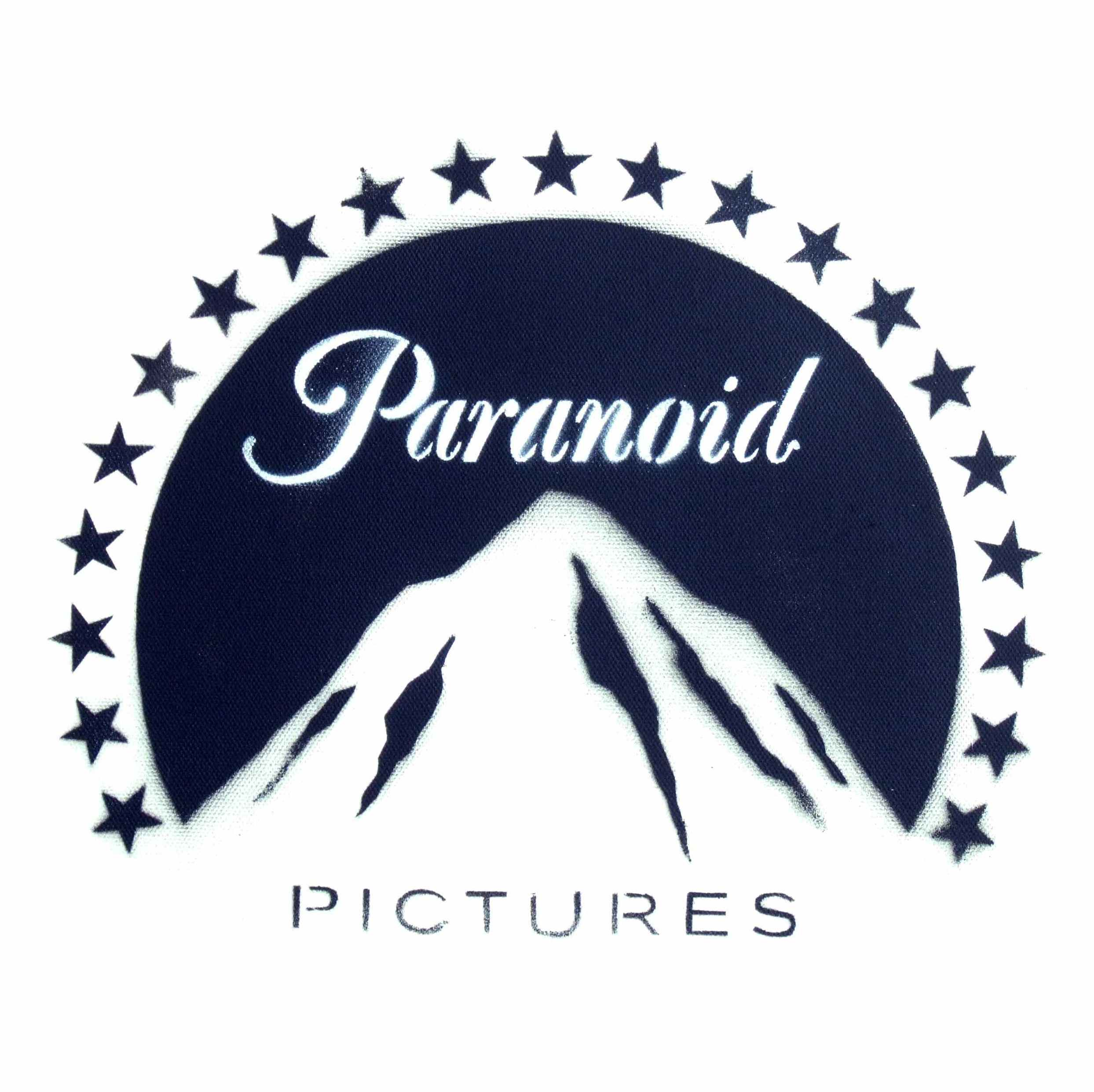 Paranoid-Pictures