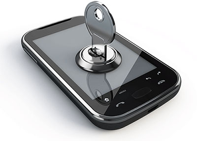 key-benefits-unlocking-mobile-device