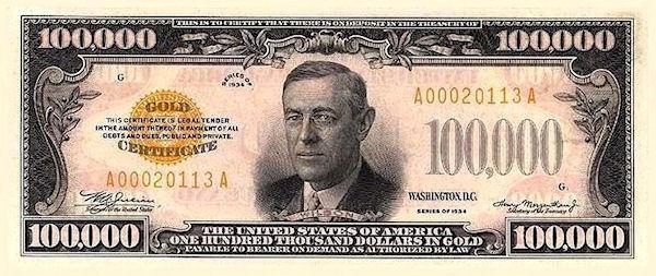 one-hundred-thousand-100000-dollar-bill-img