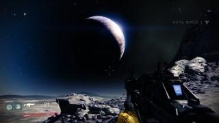 Destiny Beta_20140726232621