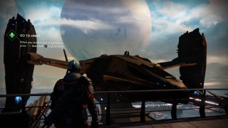 Destiny Beta_20140727001135