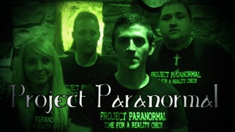 project-para-amazonnn