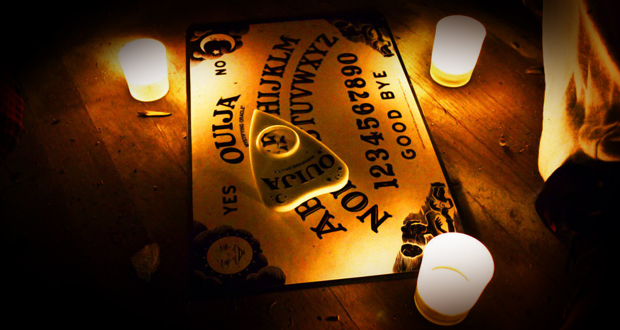 10-Most-Terrifying-True-Life-Ouija-Board-Stories-Youll-Ever-Read.jpg