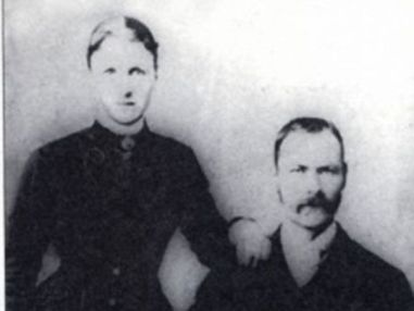 cropped_mi-bridget-cleary-and-husband