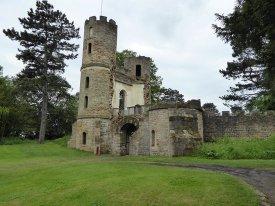 wentworth-castle-gardens