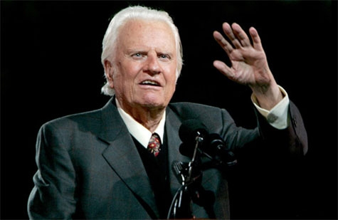 happy-birthday-billy-graham