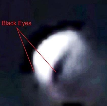 alien-abbot-eyes