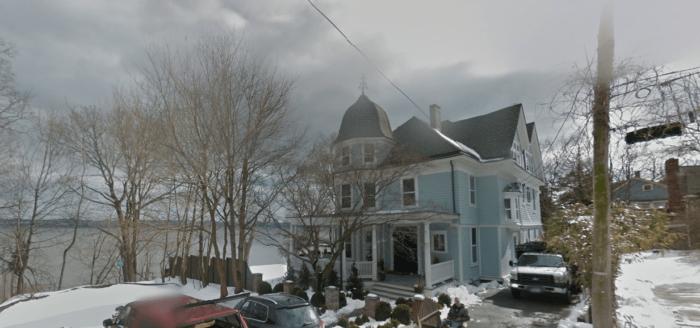 haunted-house-new-york-1