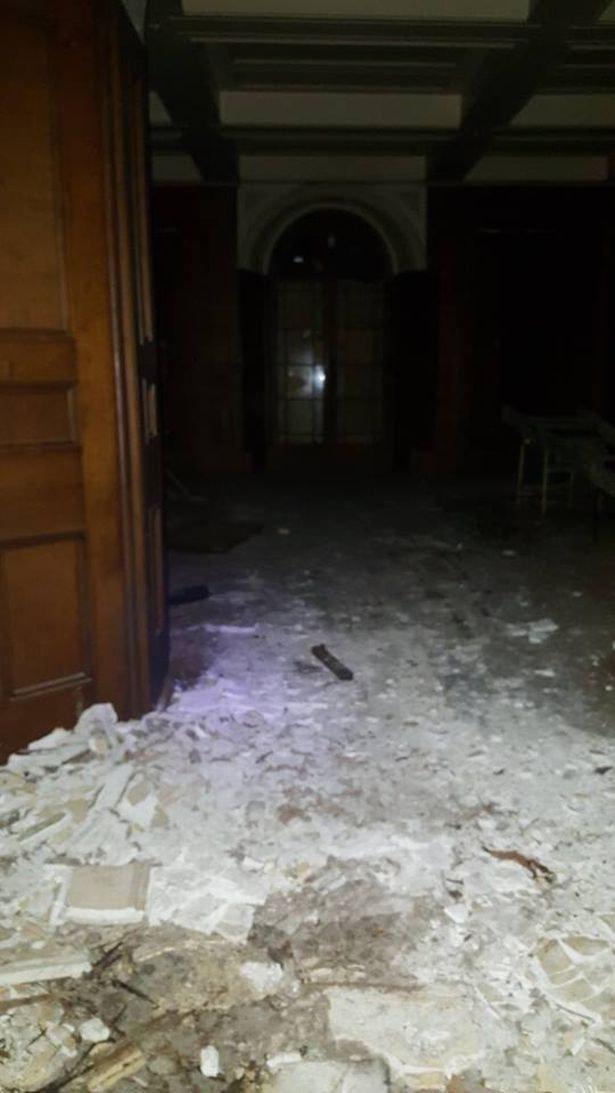 abandoned-asylum-2