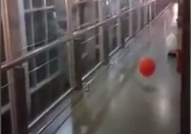 haunted-balloon-1
