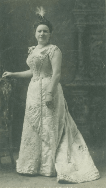 Josie-Arlington-nd-Source-Image-courtesy-of-the-Louisiana-and-Special-Collections.png