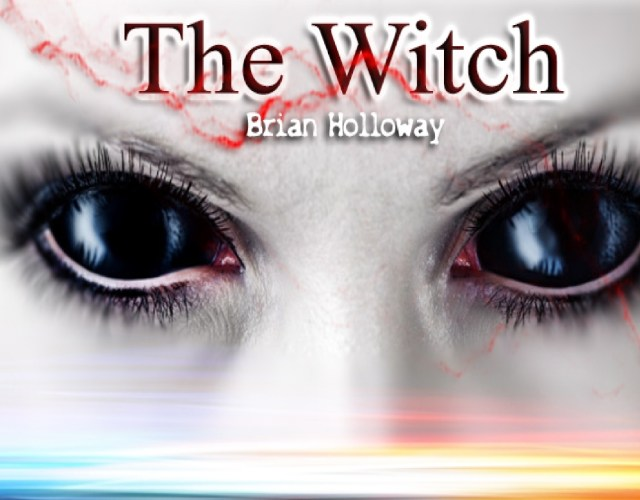 THE WITCH APP – The Haunted App?