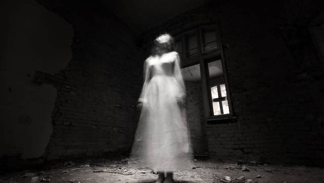 THE PARANORMAL FIELD – THE PURSUIT OF TRUTH? LIKE ME ,FOLLOW ME ,PAY ME? – Caz Rooney