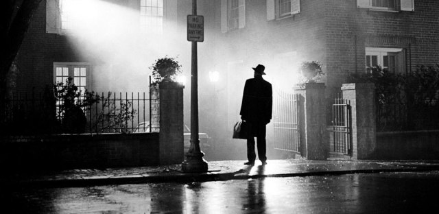 The Film The 'Exorcist' – A Curse Placed on the Film?True Events