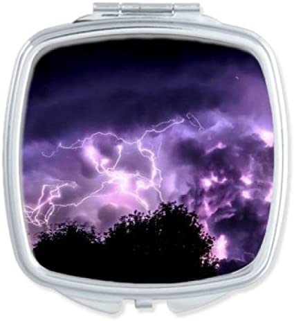 Mirrors and Thunderstorms | Superstition