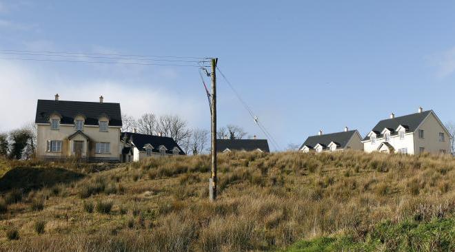 """Lozère : une """"maison hantée"""" terrifie les habitants"""