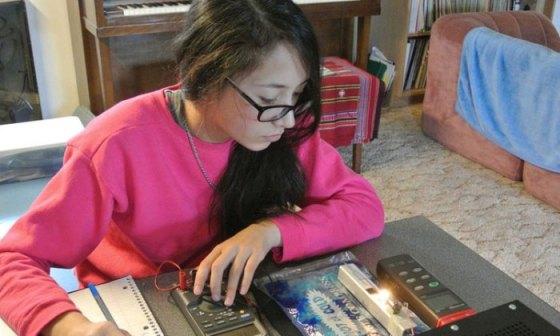 a-seulement-15-ans-elle-invente-une-source-denergie-virtuellement-inepuisable-une1