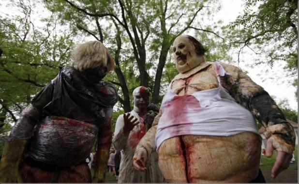 zombie-12_thumb