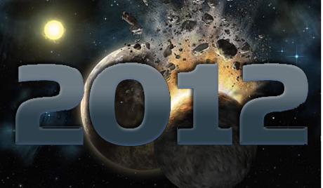 La fin du monde reportée à 2021