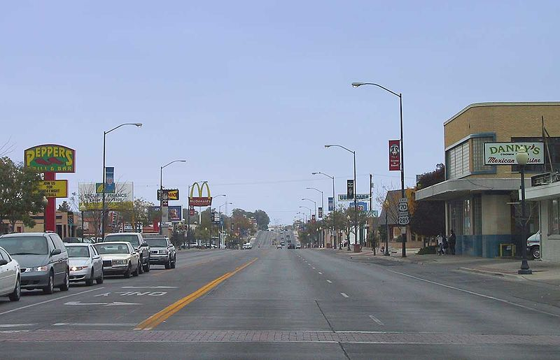 800px-Roswell_New_Mexico