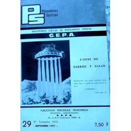 phenomenes-spatiaux-g-e-p-a-n-29-l-ovni-de-gabriel-y-galan-revue-871723383_ML