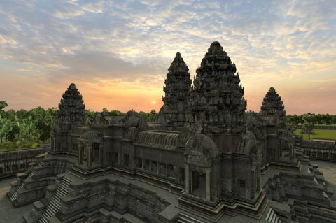 Angkor-Vat-3D-Screenshot-3