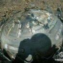 Des ovnis tombent du ciel en Chine