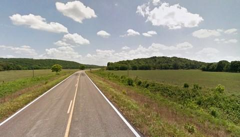 Mutilations de bétails rapportées dans le Missouri