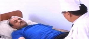 Epidémie de sommeil au Kazakhstan: Un village entier s'endort plusieurs jours !