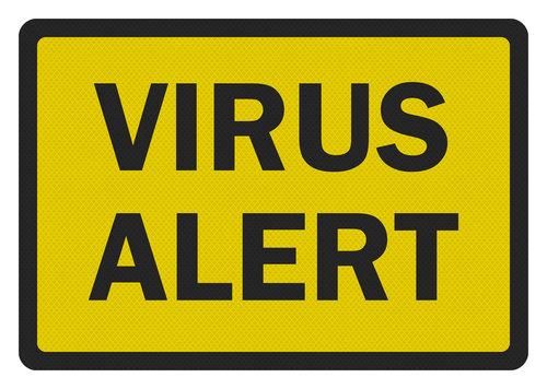 Un scientifique a créé un virus capable de tuer toute l'humanité