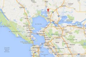 Séisme de 6 sur Richter en Californie