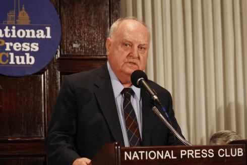 OVNI: déclarations de témoins militaires sur des sites nucléaires