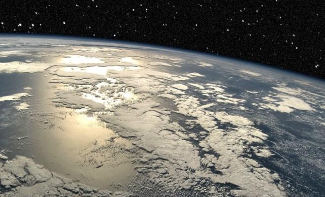 La vie sur Terre serait apparue 1,2 milliard années plus tôt que prévue