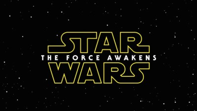 Nouvelle bande-annonce de Star Wars: Episode VII – The Force Awakens… un tour de force!