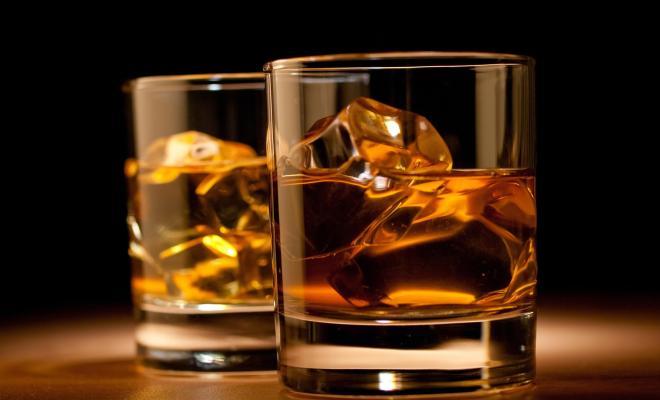 Un alcool sans effet secondaire et une pilule qui rend sobre instantanément