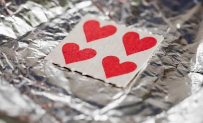Selon des scientifiques, Prendre du LSD au petit déjeuné accroît les performances au travail