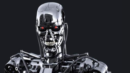 """Des milliers de scientifiques réclament l'interdiction des """"robots tueurs"""""""