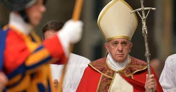 Le Vatican sur les Extraterrestres: « Il ne fait aucun doute que l'existence de ces êtres est une réalité »