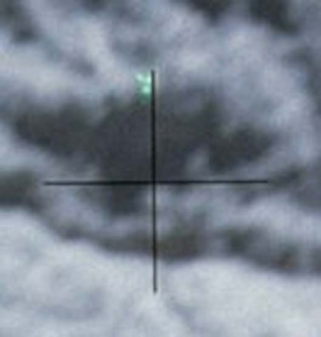 objet-vert-apollo-16