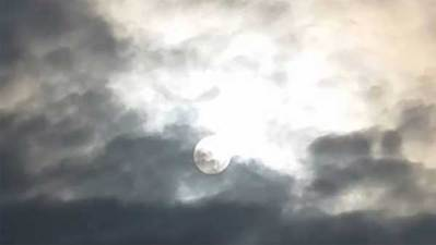 Documentaire: Planète X Nibiru 2016 Le Verrouillage de l'Amérique