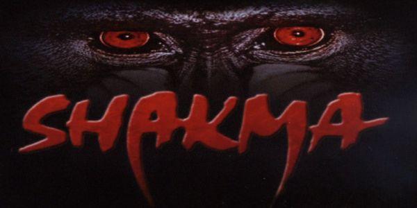 Ciné-Paranormalqc: Shakma (VF)
