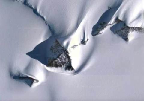pyramide-antarctique