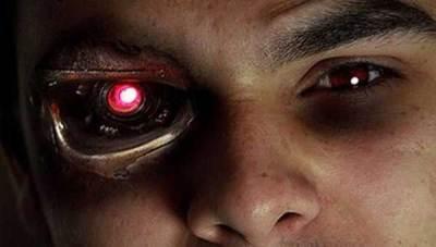 Le Nouvel Ordre Mondial en finira avec vous et transférera votre travail aux robots