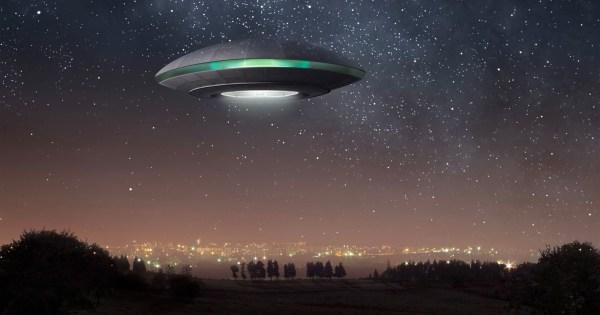 SETI: 234 civilisations extraterrestres découvertes ?