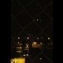 OVNI sur Genève : le mystère reste entier