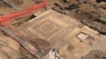 ob_d1e674_17-03-28-fouilles-archeologiques-uzes