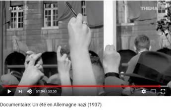 ete-allemagne-nazie-2